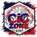 CiC Zone Dario Ortiz